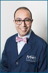 doctor.sam.fereidouni.2019