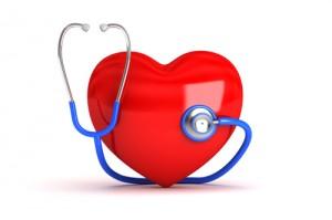 stethoscope-clipart-heart-22