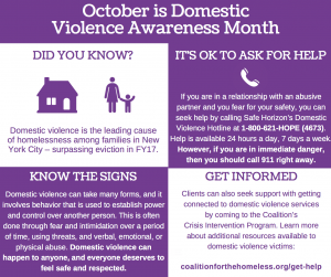 DV_Infographic_Oct2017