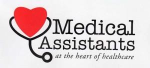 medical-assistants-reasons