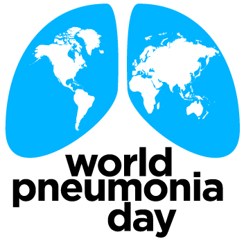 World_Pneumonia_Day_Sticker_and_Button_2016
