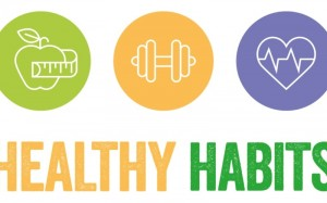 Best-Healthy-Habits-1-800x500