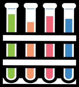 tube_rack