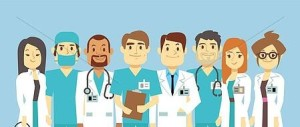 hospital-medical-staff-team-doctors-nurses-surgeon-vector-flat-illustration_gg87681572
