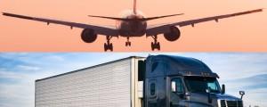 FAA & DOT Physicals